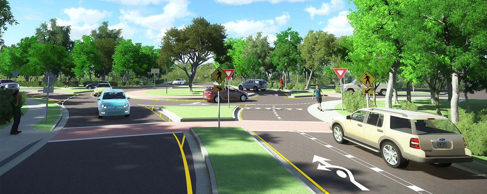 3b Drmp Inc Visualization Kinhega Roundabout 1600x640