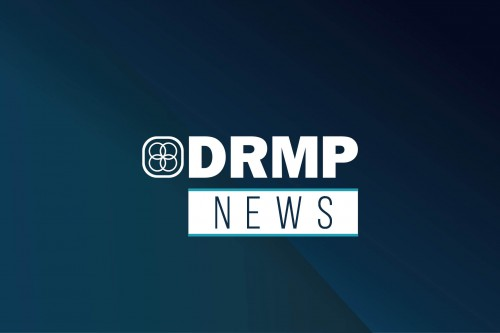 DRMP, Inc. Ends Business Relationship with The Continuum Collaborative, LLC