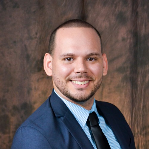 Leo Rodriguez, PE, Joins DRMP as Senior Structural Engineer in Tampa Office